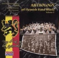 cd-label_anthology_med