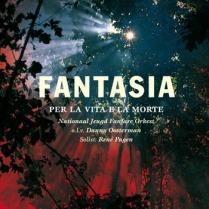 cd-label_fantasia_per_la_med