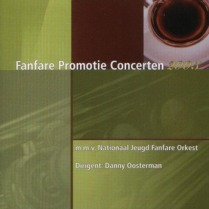 cd-label_fpc_2005_med