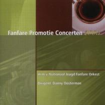 cd-label_fpc_2005_med