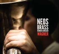 cd-label_wagner_for_brass_med